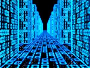 Data Management and Retrieval Service