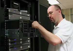 Bronx computer repair services