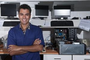 Nassau county computer repair services