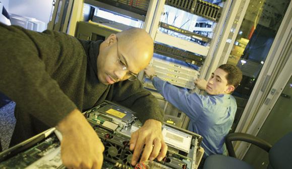 Computer Repair Long Island
